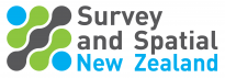 Survey and Spatial New Zealand
